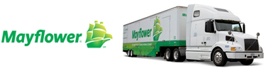 Mayflower Moving and Storage, Mayflower Transit